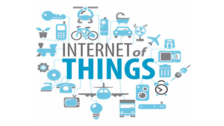 internet things